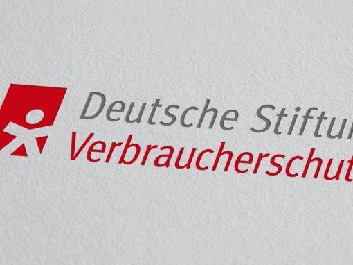 Deutsche Stiftung Verbraucherschutz