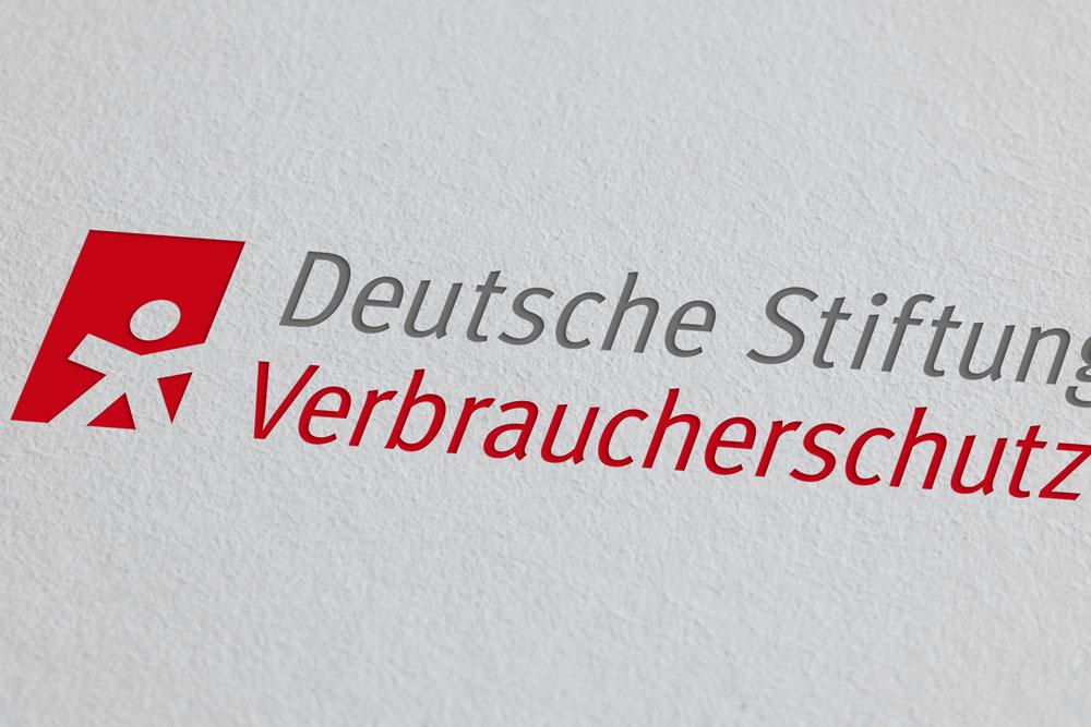 DSVS Logo