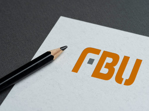 FBU – Finsterwalder Bau-Union